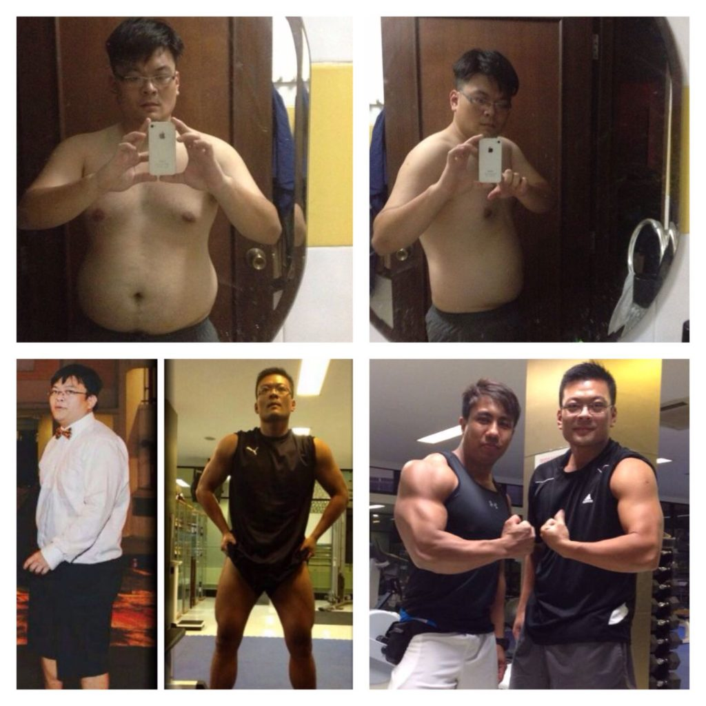 fitbyfaris_before_after_831